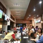 Photo of Homerun Sport Cafe