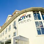 Photo of Active Hotel