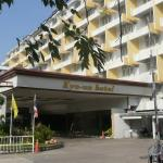 Photo of Kyo-Un Hotel