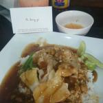 Seafood+rice