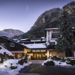 Photo of Hotel Regina delle Dolomiti