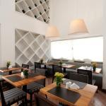 Restaurante Da Franco