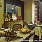 Photo of Al Raffaello Restaurant Gluten Free