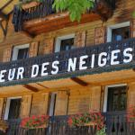 Photo of Chalet Hotel Fleur des Neiges