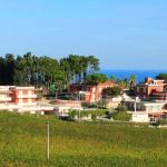 Photo de Il Parco Sul Mare Resort & SPA