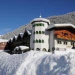 Leading Nature & Wellness Resort Kristiania Foto