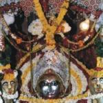 Maa Dadhimati