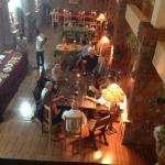Maribela Hotel, Restaurant & Lounge