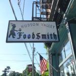Hudson Valley Foodsmith