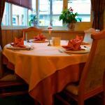 Chinese Restaurant Phoenix