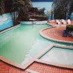 Arthur Hotel