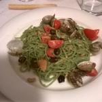 Photo of Osteria Di Si