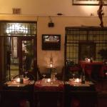 Photo of Saint Roque Restaurante Cafe