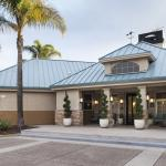 Homewood Suites by Hilton San Jose Airport-Silicon Valley Hotel Exterior
