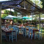 Photo of La Stalla di Eliseo