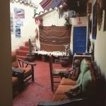 Photo de Casa La Samblena