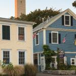 Photo de The Provincetown Hotel at Gabriel's