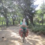 Nicoya Backroad
