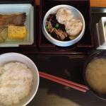 Foto de Dormy Inn Express Asakusa