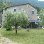 Photo of Agriturismo I Due Ghiri