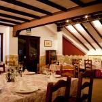 Restaurante Plaza De Toros