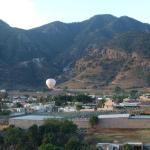 Photo of Tierra Magica