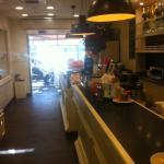 Photo of Cafe Ole
