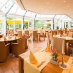 Restaurant Catalpa