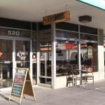 Photo of The Beat Coffeehouse