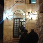 Foto de Custodia Di Terra Santa Casa Nova