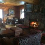 Photo de Starlight Lodge