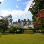 Photo of Chateau de Lamothe