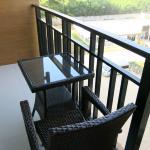 Sun Sky Resort Foto
