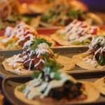 TacoCraft in Fort Lauderdale