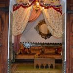 Photo of Riad-Boutique Borj Dhab Fez