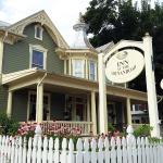 Foto de The Inn of the Shenandoah