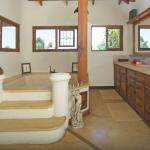 Eros Suite Roman Bath