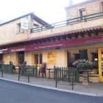 Hôtel Restaurant Princess