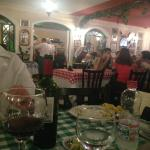 Photo of Lellis Trattoria