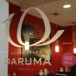 Photo of Daruma Take Away Ponte Milvio