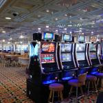 Bally Slots Machines