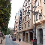 Rua Hotel