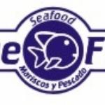 Photo de Blue Fish Cabo Seafood