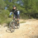 رحلات ركوب الدراجات