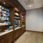 Onsite Suite Shop