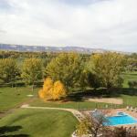 Fall in Beautiful Colorado