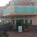 Landry's Seafood House Foto