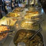 Photo of Mar de Vina Restaurant