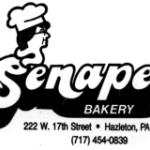 ‪Senape's Bakery Inc.‬