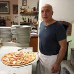Photo of Ristorante Pizzeria Ponterosso